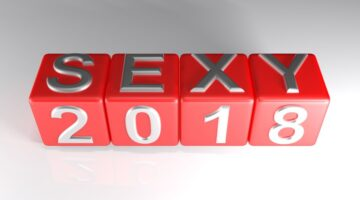Eight Things Science Taught Us About Sex In 2018