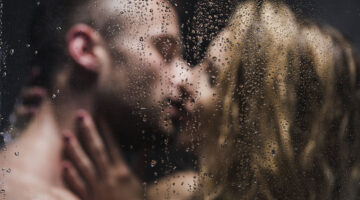 Similarities and Differences in Men's and Women's Sex Fantasies