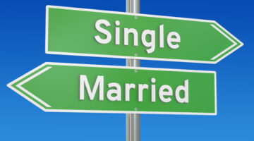 What No One Ever Told You About People Who Are Single (Video)