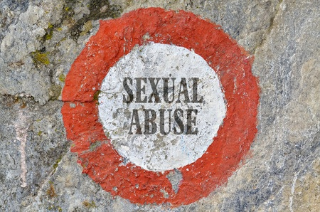 Child Sexual Abuse is Preventable, Not Inevitable