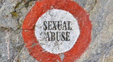 Video: How Do We Protect Children From Sexual Victimization?