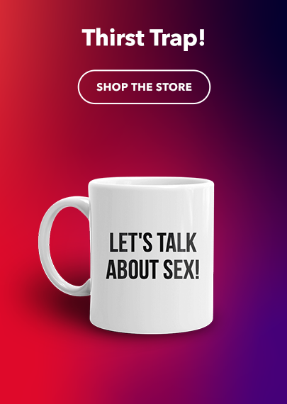 Sex and Psychology Store