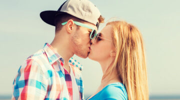10 Things You Should Know About the Sex Lives of American Teenagers