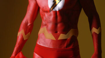 From Superheroes to Porn Stars to Politicians, Who Appears in Our Sexual Fantasies?