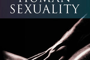 The Psychology of Human Sexuality Is Now In Print!