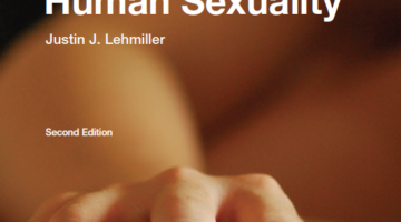 The Psychology of Human Sexuality (2nd Edition) is Now in Print!