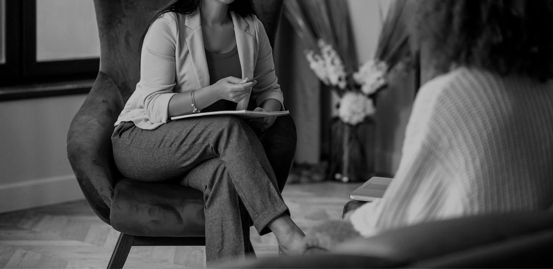 Sex Therapists
