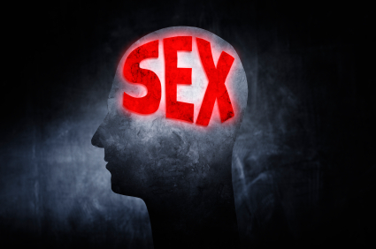 Sex Question Friday: How Much Is Too Much When It Comes To Sex And Masturbation?