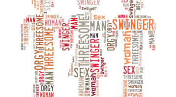 From Friends With Benefits To Threesomes, How Single Americans Feel About Sex (Infographic)