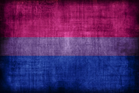 5 Things You Should Know About Bisexuality For LGBT Pride Month