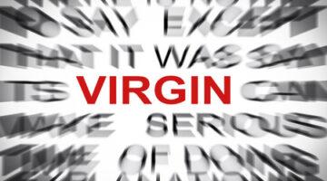 Virginity Has Fallen Out Of Favor In Modern America