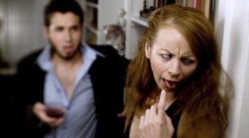Does Sexual Arousal Override Feelings of Disgust?