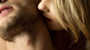 7 Things That Predict Higher (Or Lower) Sexual Satisfaction