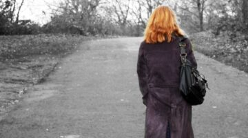 Are Women's Economic Gains Also Their Romantic Losses?