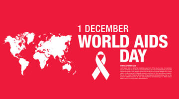 What Is The Future Of HIV Treatment? #worldAIDSday