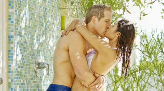 Yes, You Can Have Hot Sex in A Long-Term Relationship