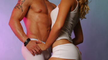 How Many Calories Does Sex Burn? On Average, 101 For Men And 69 For Women